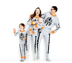 halloween pajamas for kids buy now halloween jammies u2014 the hanna blog