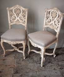 Occasional Chairs For Sale Design Ideas Chair Chairs New Provincial Furniture Dining Accent Sale