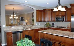kitchen remodel ideas budget kitchen kitchen renovation ideas dazzle kitchen remodeling ideas