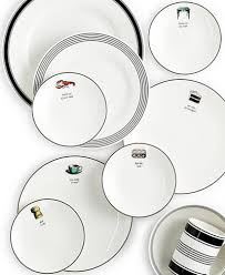 kate spade dishes macy s
