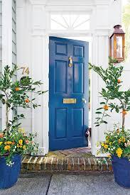 159 best indigo exterior images on pinterest colors front door