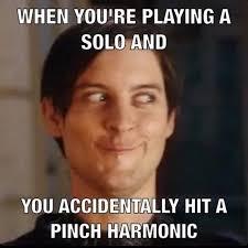 Meme Make - 68 best guitar memes images on pinterest bass guitars custom