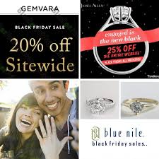 engagement ring deals 2017 black friday engagement ring sales engagement ring