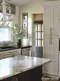 Average Cost For Laminate Countertops - 132 best countertops images on pinterest kitchen countertops