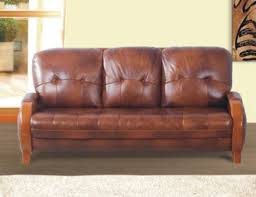 Colored Leather Sofas Colored Leather Sofas And Classic Sofas For Classic Home Style
