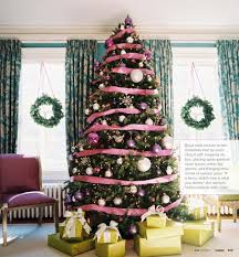 black friday 2016 home depot fake christmas tree christmas diy decorations four generations one roof