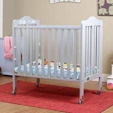 simple nursery room ideas cool boy nursery decorating ideas