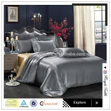 luxury hotel bed linen stripe egyptian cotton fabric in roll home