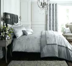 bedroom curtain and bedding sets curtain matching duvets and curtains bedding sets floral with
