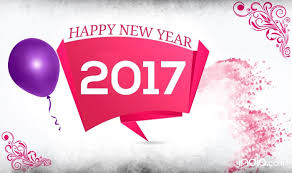 happy new year 2017 best new year quotes sayings sms