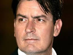 charlie sheen pleads not guilty to domestic violence charges ny