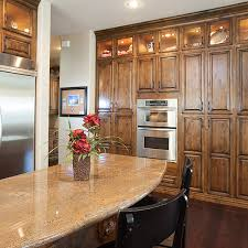 Semi Custom Cabinets Semi Custom Cabinets U2013 Rj Custom Products