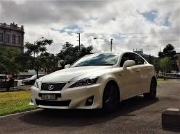 lexus melbourne victoria lexus is250 f sports auto sedan u2013 melbourne motor company