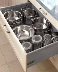 kitchen drawer organizer ideas 70 practical kitchen drawer organization ideas shelterness