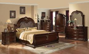 King Size Comforter Sets Clearance Bedding Set Outstanding Luxury Comforter Sets Clearance