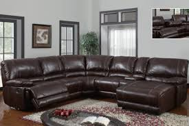 Gray Sectional Couch Costco by Awesome Costco Sectional Sofa With Recliner Tags Costco
