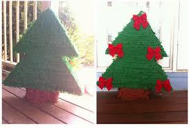 this to talk tree pinata