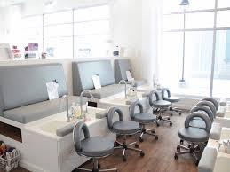 luxe nail salon trailblazer begins national domination in dallas