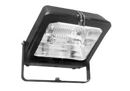 glarefighter asymmetric floodlight gfps gfpt current