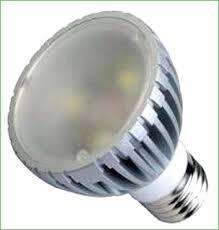 lights for sale lovely industrial flood lights for sale for led flood light led