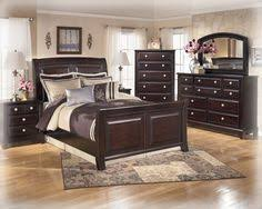 cheap bedroom furniture surrey bc home attractive