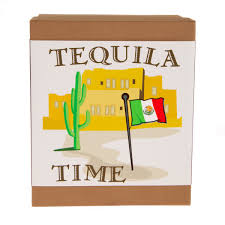 cartoon tequila tequila clipart time pencil and in color tequila clipart time