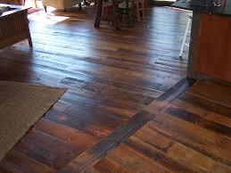 Knotty Pine Flooring Laminate Wide Plank Pine Flooring A Great Flooring Choice U2014 Optimizing
