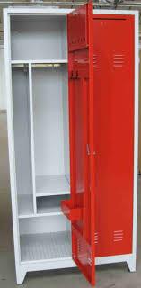 armoire metallique bureau occasion ikea armoire metallique 2017 et armoire metallique bureau luxe des