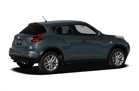 nissan suv back 2011 nissan juke price photos reviews u0026 features