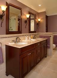 bathroom wall sconces bathroom traditional with asian bathroom