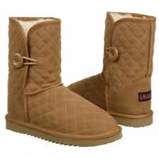 womens boots sydney ukala s sydney low boot chestnut ukala s boots