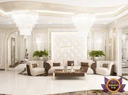 house design in qatar house designs in doha