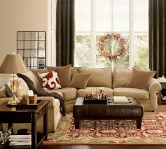 Red Curtains Living Room No Too Brown Gold And Red Curtains Too Dark Ugly Sofa Style