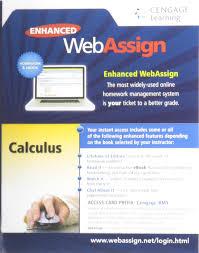 calculus early transcendentals 9781285858265 books amazon ca