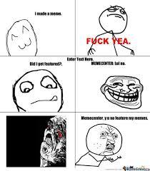 Ok Face Meme - th id oip x6q3bsrwels3yk bt 1jgqhaie