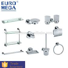 china stainless steel bathroom accessories china stainless steel