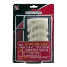 kohler filters replacement engines u0026 parts the home depot