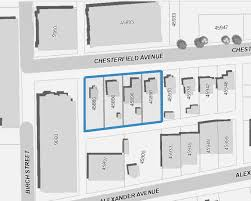 multi family apartment plans development site 45880 45898 chesterfield ave chilliwack