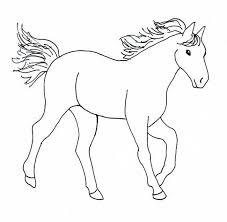 64 best applique patronen paarden images on pinterest horse