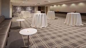 Hyatt Regency Chicago Floor Plan Meetings U0026 Events At Hyatt Regency Schaumburg Chicago Schaumburg