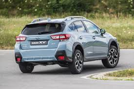 2017 subaru crosstrek green new subaru xv 2018 review pictures 2018 subaru xv front