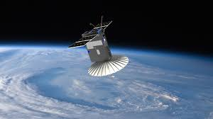 new cubesats to test earth science tech in space nasa