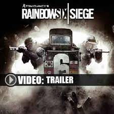 buy rainbow six siege cd key compare prices