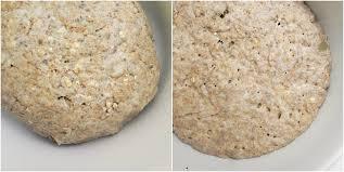 Whole Wheat Bread Machine Recipes Easy Whole Wheat Artisan Bread No Knead