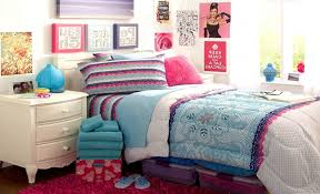 bedroom boys bedroom sets cool boys room ideas kids bedroom sets