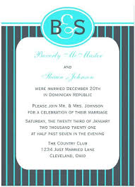 post wedding reception invitations post wedding reception invitations 6849 plus post wedding