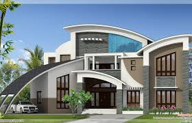 home design in home modern house plans 43 best preeminent unusual plan unique small