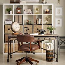 home office design ltd uk colourful home office with bright accessories traditional home