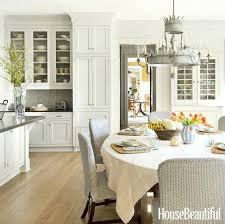 do it yourself kitchen design kitchen remodel software kitchen cabinet design software open source