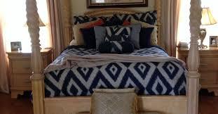 Pulaski Edwardian Nightstand How Can I Find Discontinued Furniture Hometalk